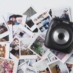 Fujifilm Instax Square SQ10: Hybrid aus Sofortbildkamera, Digitalkamera und Fotodrucker