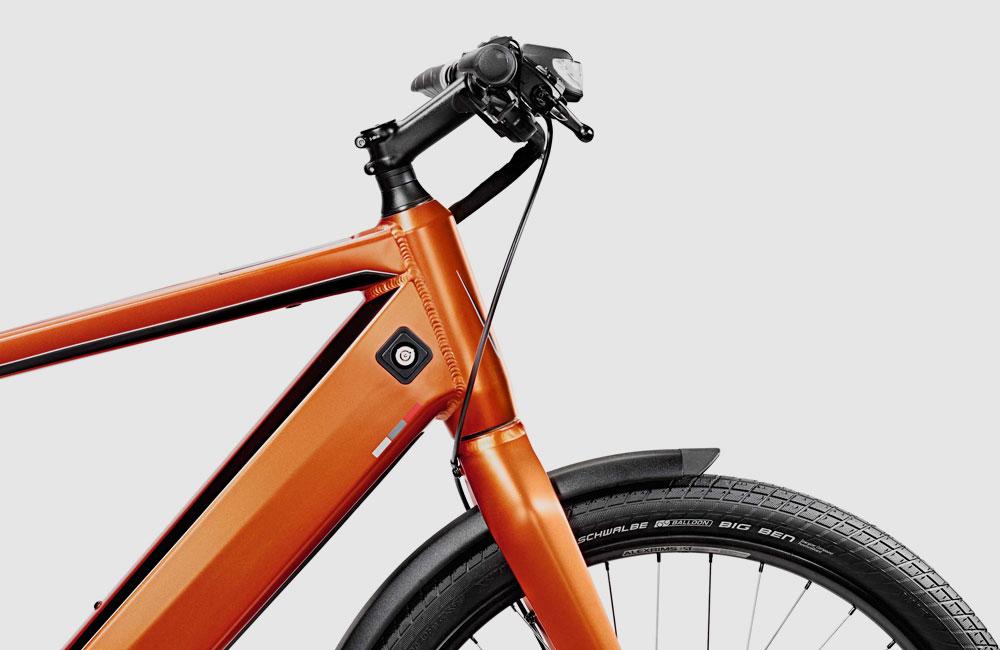 Stromer-ST1X-S-Pedelec-Connected-Smartphone-E-Bike-1