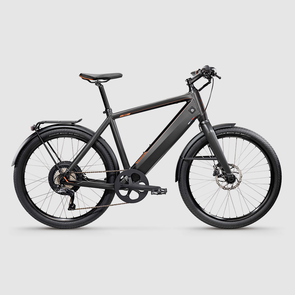 Stromer-ST1X-S-Pedelec-Connected-Smartphone-E-Bike-2