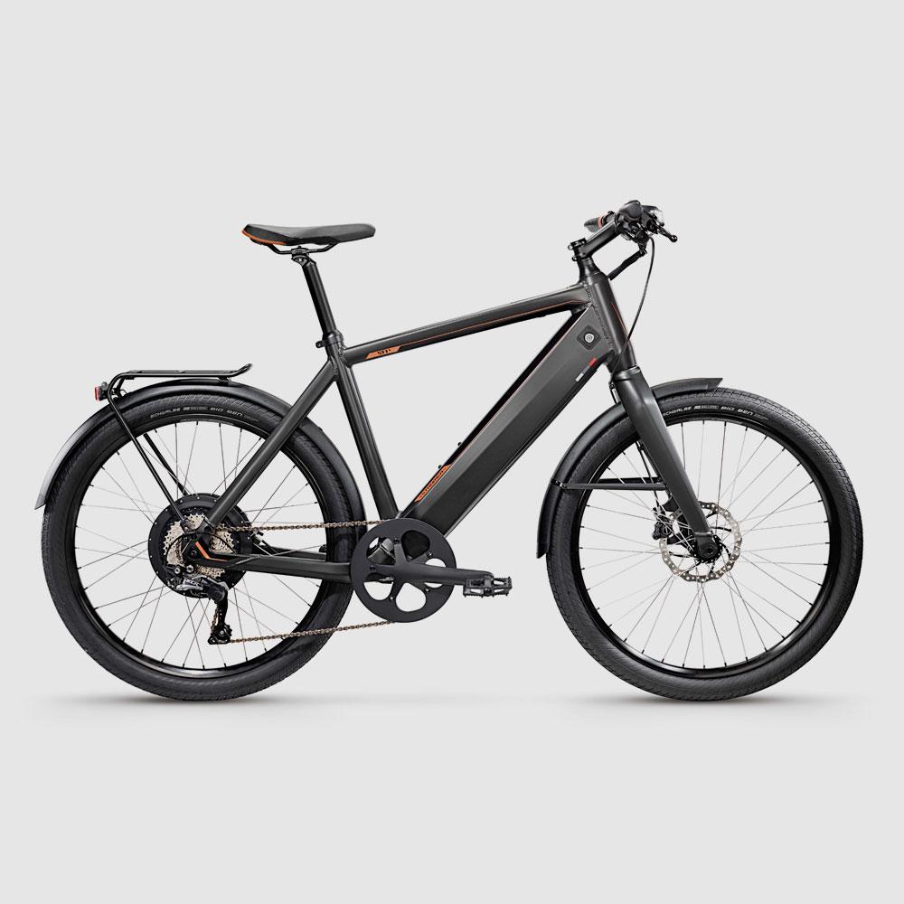 Stromer-ST1X-S-Pedelec-Connected-Smartphone-E-Bike-2