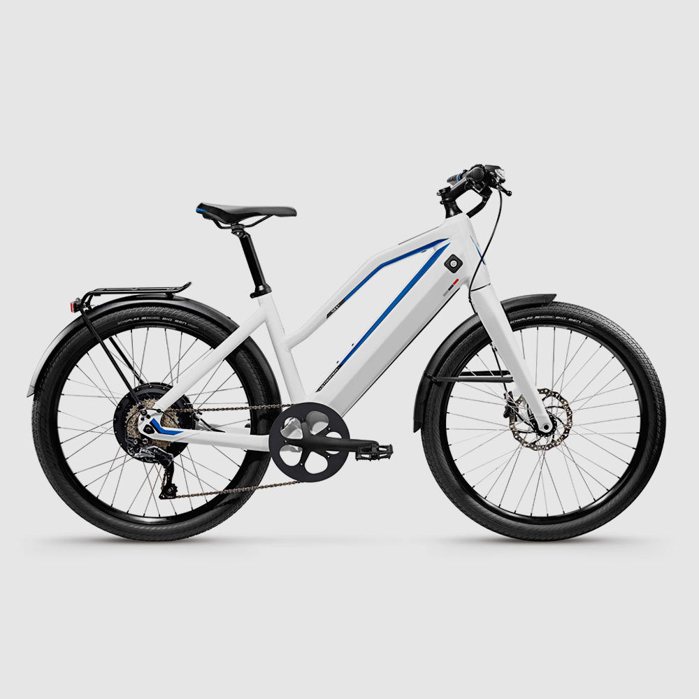 Stromer-ST1X-S-Pedelec-Connected-Smartphone-E-Bike-3