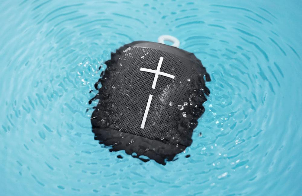 UE-Wonderboom-Bluetooth-Design-Lautsprecher-Wasserdicht-Schwimmen