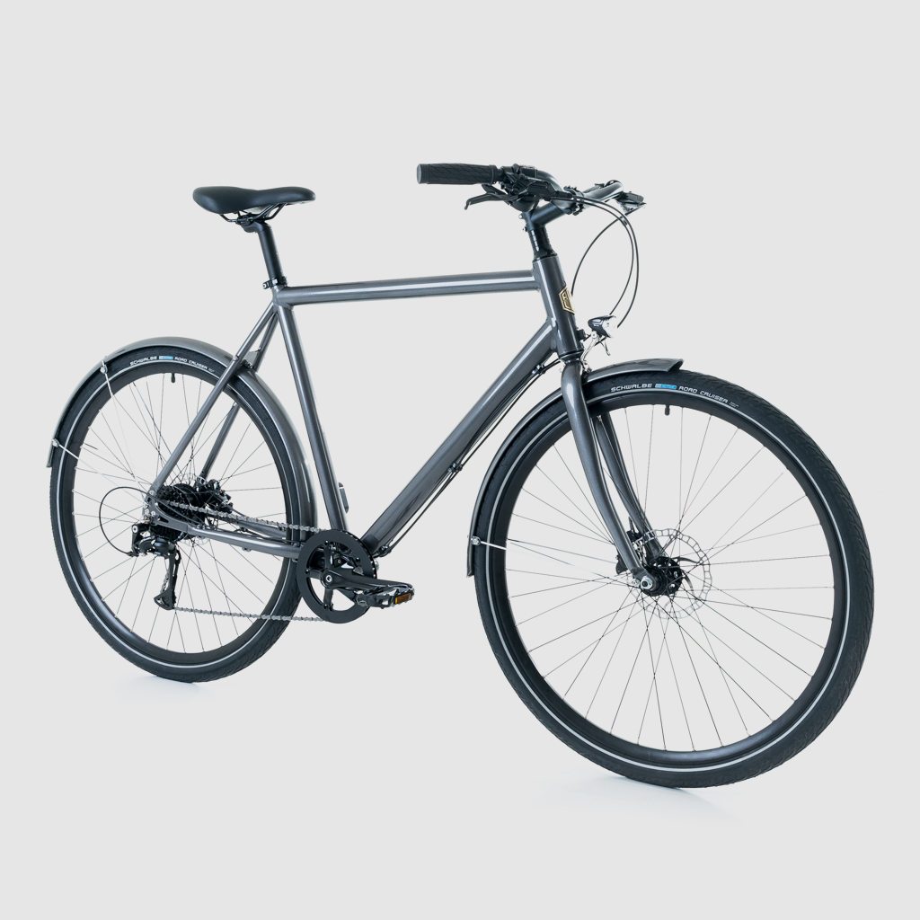 Ampler-Bilberry-Clean-Minimal-Design-E-Bike-Pedelec