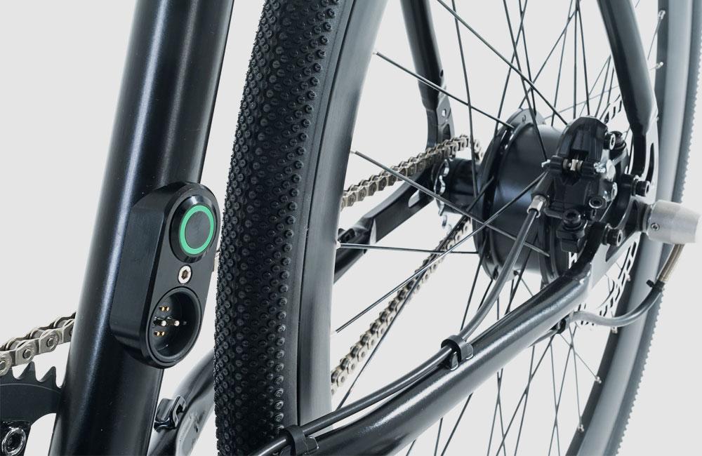 Ampler-Clean-Minimal-Design-E-Bike-Pedelec-Motor