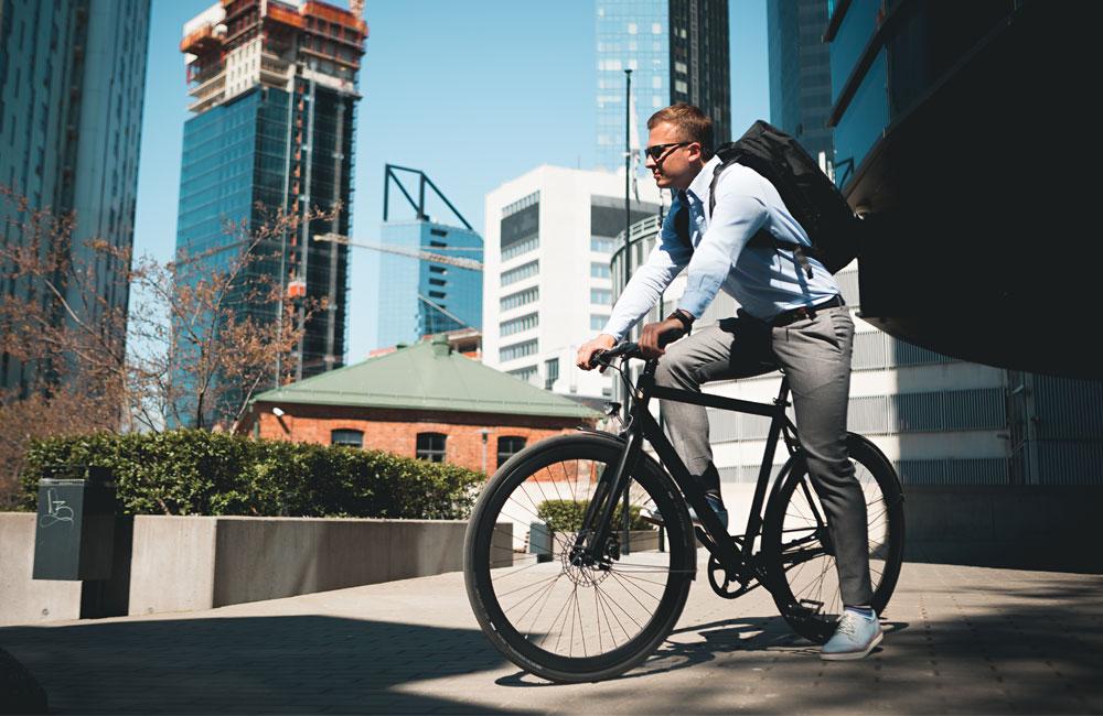 Ampler-Clean-Minimal-Design-E-Bike-Pedelec-Teaser