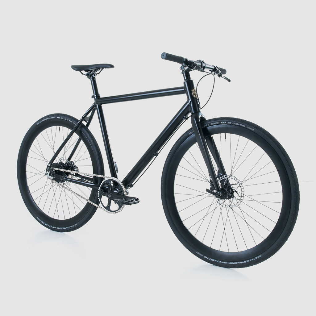 Ampler-Hawk-Clean-Minimal-Design-E-Bike-Pedelec