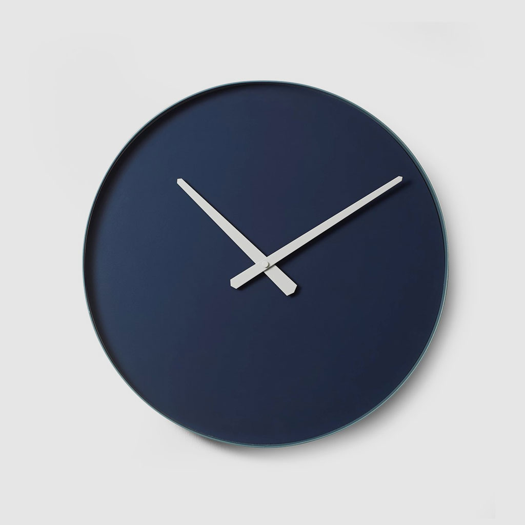 Bolia-Color-Watch-Circle-Grau-Blau