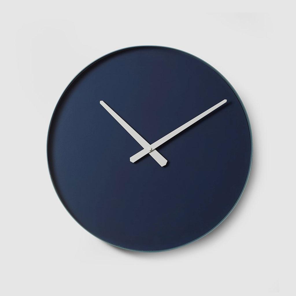 Bolia-Color-Watch-Circle-Grau-Blau