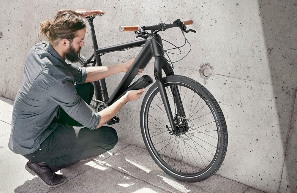 Fazua-E-Bike-Antrieb-Unsichtbar-Klein-Mittelmotor-Akku