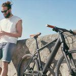Fazua Evation: Der perfekte Antrieb für elegante Urban E-Bikes?
