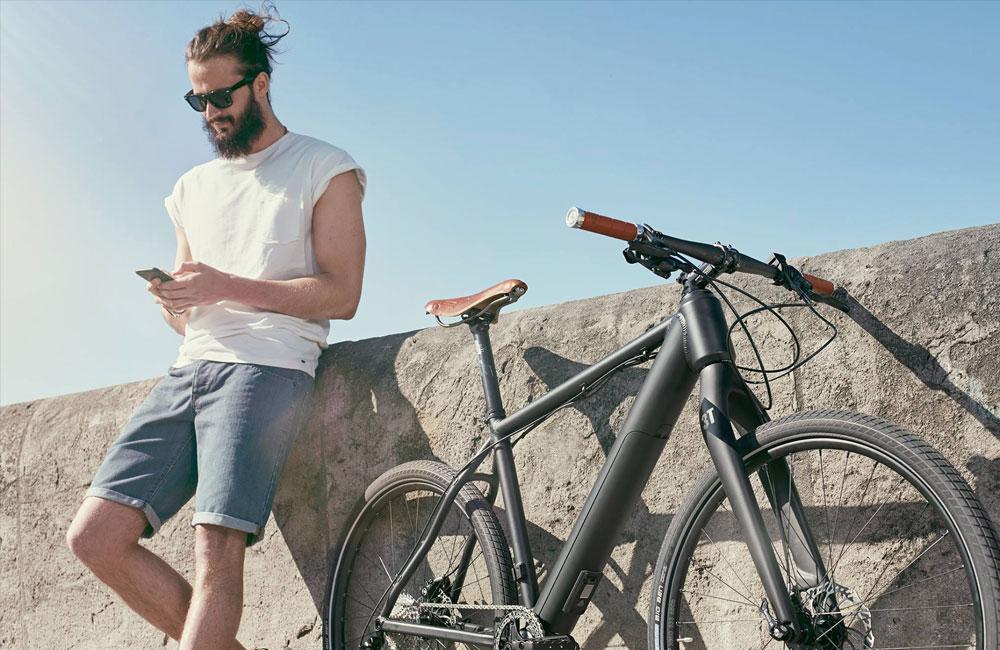 Fazua-E-Bike-Antrieb-Unsichtbar-Klein-Mittelmotor-Bike
