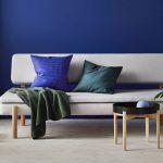 Vorschau: Die kommende Ypperlig Kollektion von Ikea und Hay