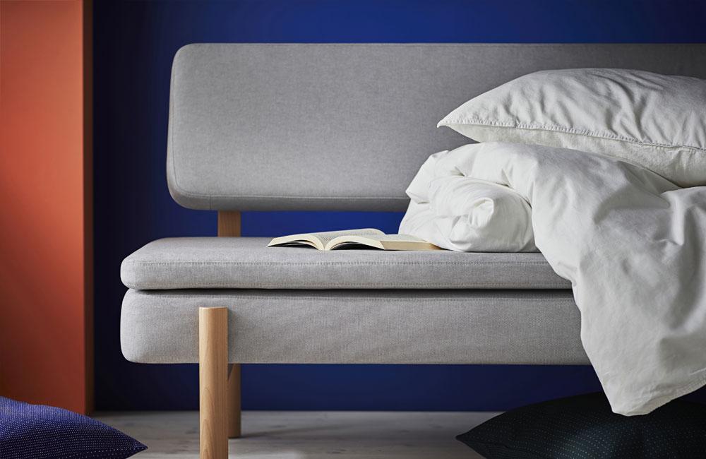 IKEA-HAY-YPPERLIG-Design-Kollektion-2017-Limited-Edition-2