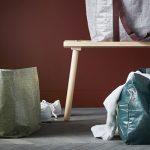 Jetzt erhältlich: Ypperlig, die neue Design-Kollektion von IKEA und HAY