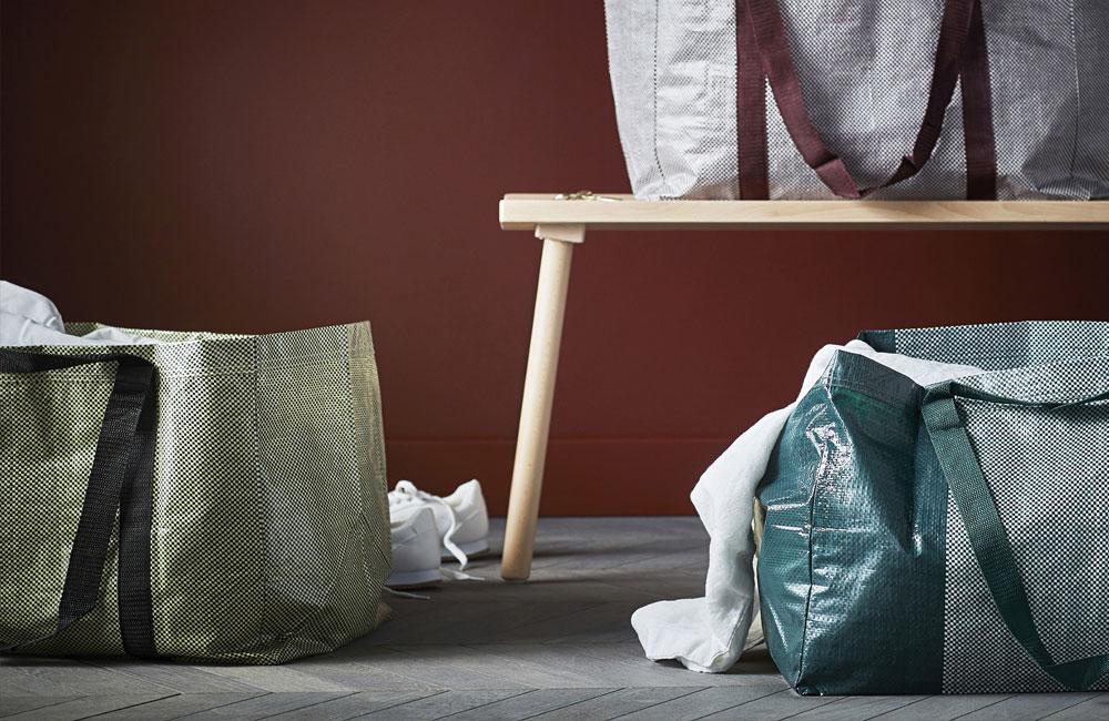 IKEA-HAY-YPPERLIG-Design-Kollektion-2017-Limited-Edition-3