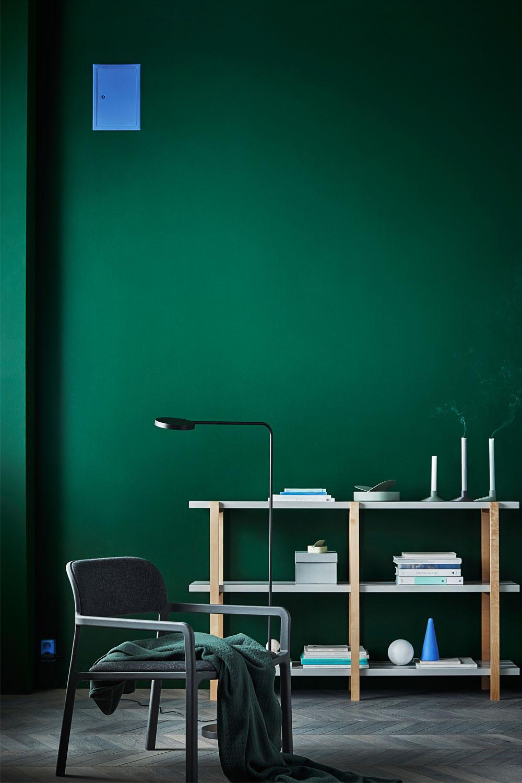 IKEA-HAY-YPPERLIG-Design-Kollektion-2017-Limited-Edition-7