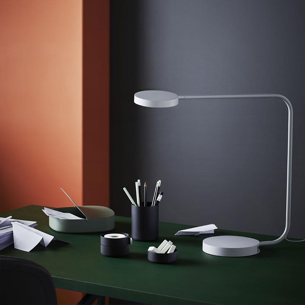 IKEA-HAY-YPPERLIG-Design-Kollektion-2017-Limited-Edition-8