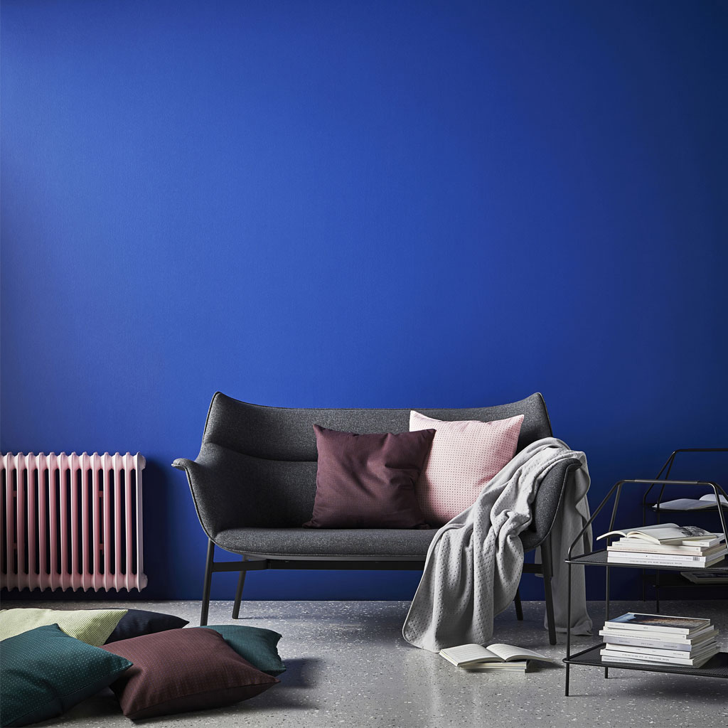 IKEA-HAY-YPPERLIG-Design-Kollektion-2017-Limited-Edition-9