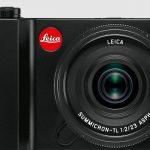 Leica TL2: Systemkamera mit mehr Auflösung, besseren Videos und schnellerer Reaktion