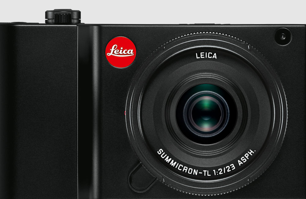 Leica-TL2-Systemkamera-24MP-Touchscreen-1