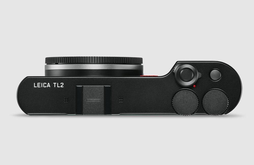 Leica-TL2-Systemkamera-24MP-Touchscreen-2