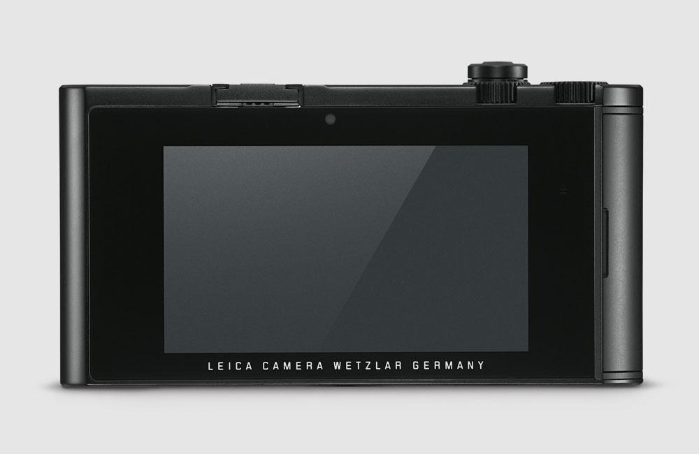 Leica-TL2-Systemkamera-24MP-Touchscreen-3