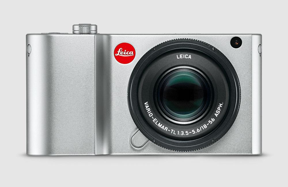 Leica-TL2-Systemkamera-24MP-Touchscreen-4