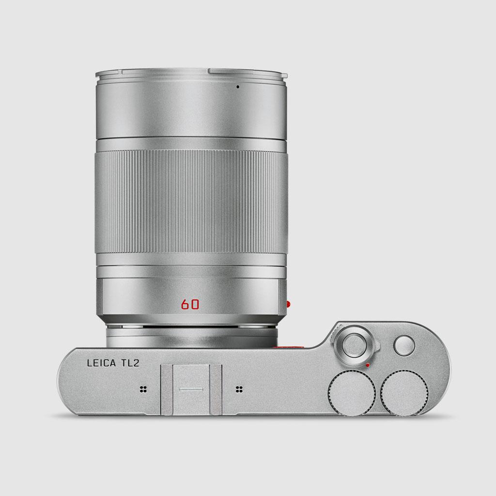 Leica-TL2-Systemkamera-24MP-Touchscreen-5