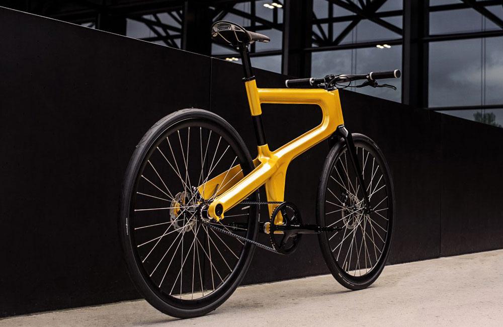 Mokumono-Dutch-Urban-Bike-Design-1