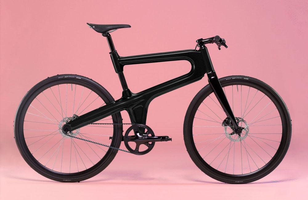 Mokumono-Dutch-Urban-Bike-Design-2