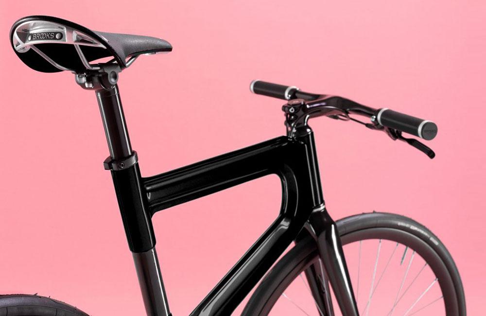 Mokumono-Dutch-Urban-Bike-Design-3