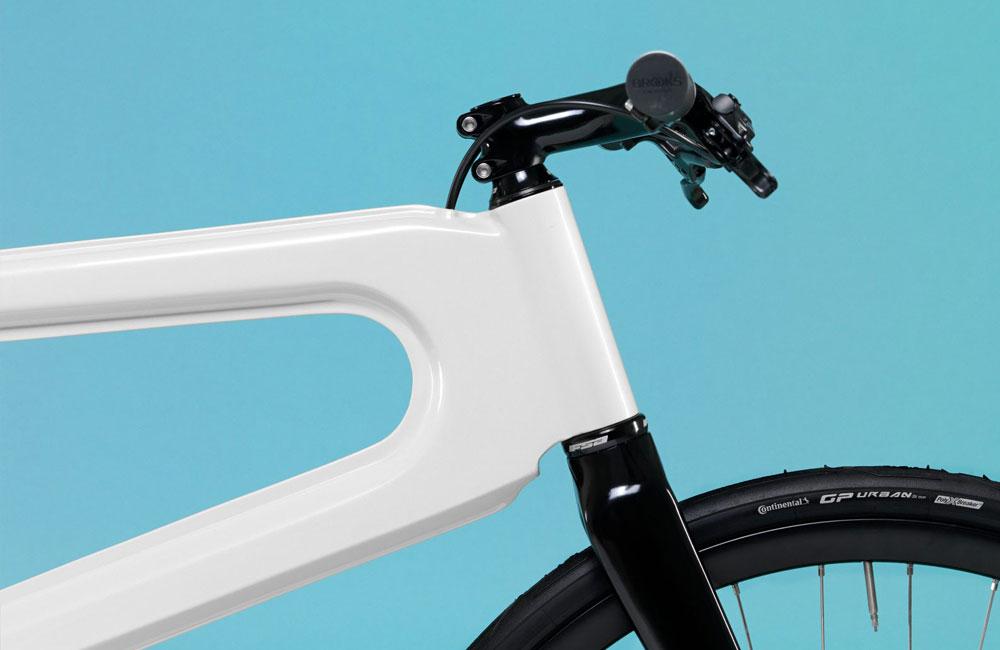 Mokumono-Dutch-Urban-Bike-Design-4