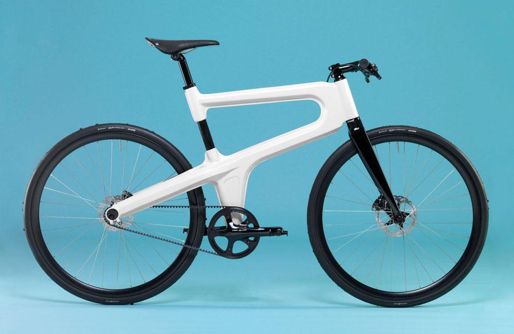 Mokumono-Dutch-Urban-Bike-Design-5
