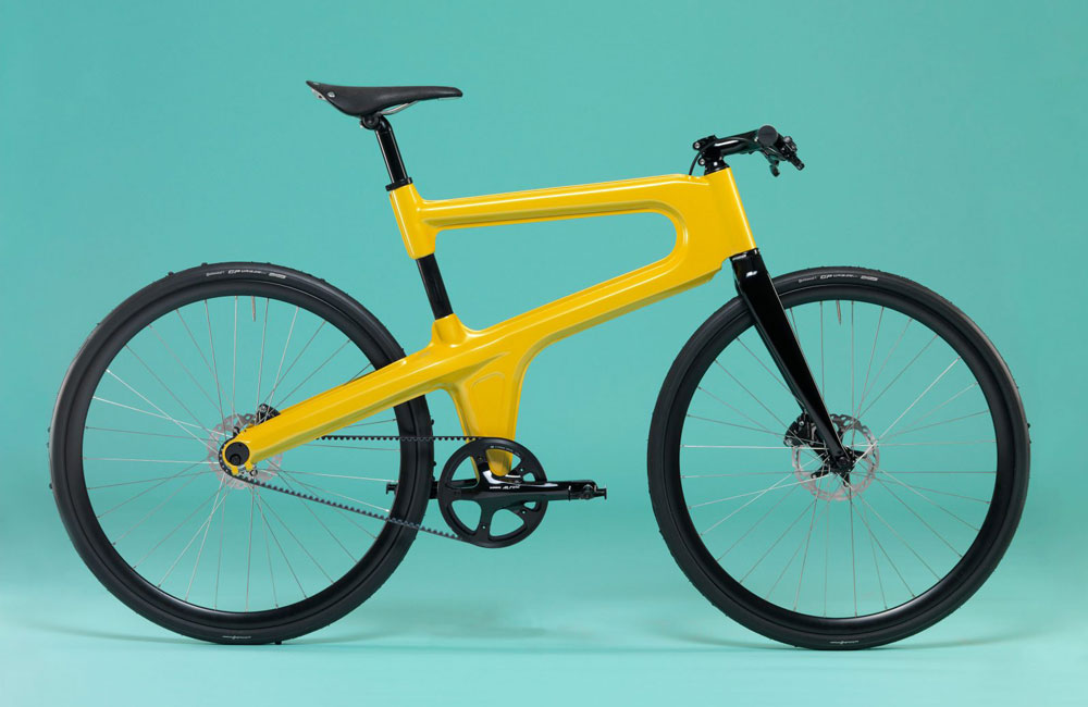 Mokumono-Dutch-Urban-Bike-Design-6