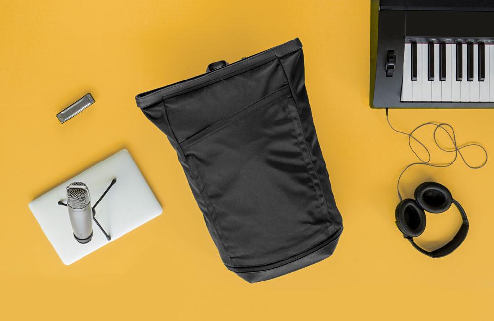OPPOSETHIS-Minimal-Design-Rucksack-Backpack-1