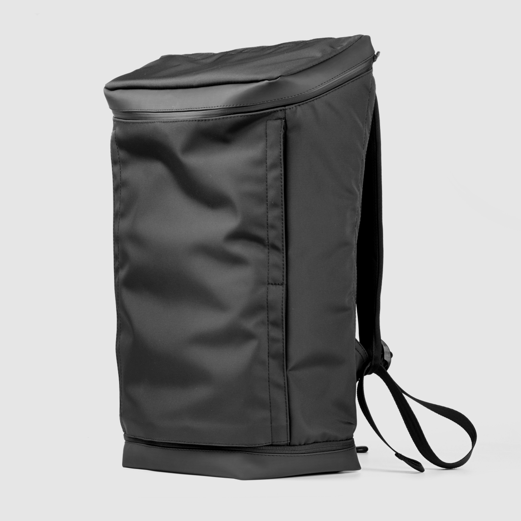 OPPOSETHIS-Minimal-Design-Rucksack-Backpack-2