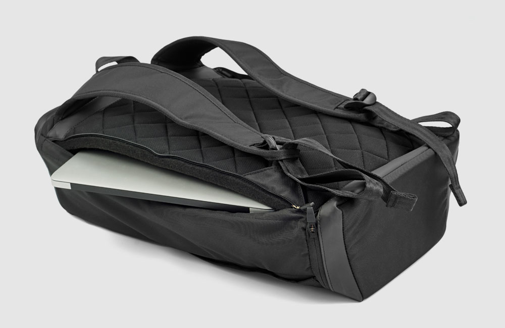 OPPOSETHIS-Minimal-Design-Rucksack-Backpack-3