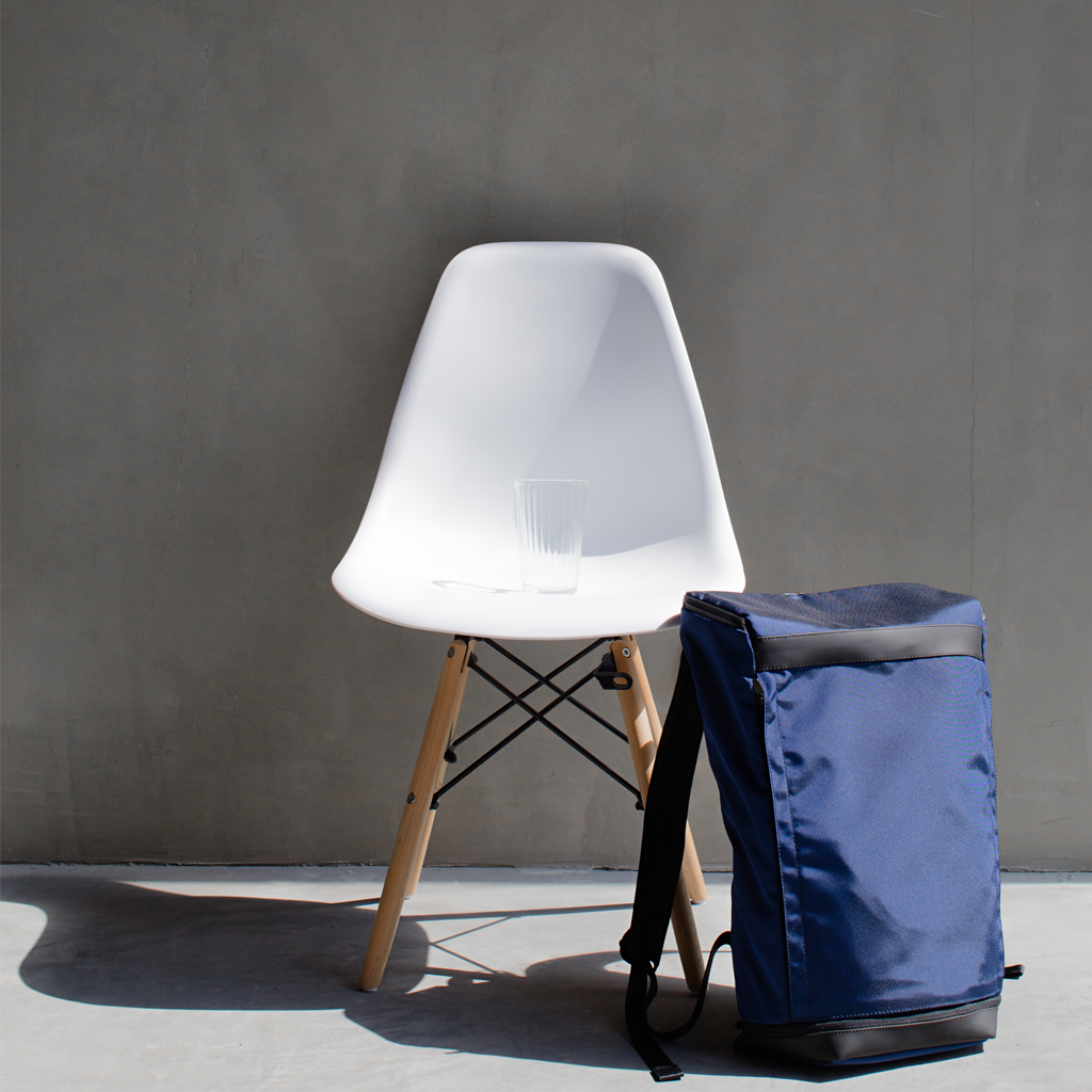 OPPOSETHIS-Minimal-Design-Rucksack-Backpack-4