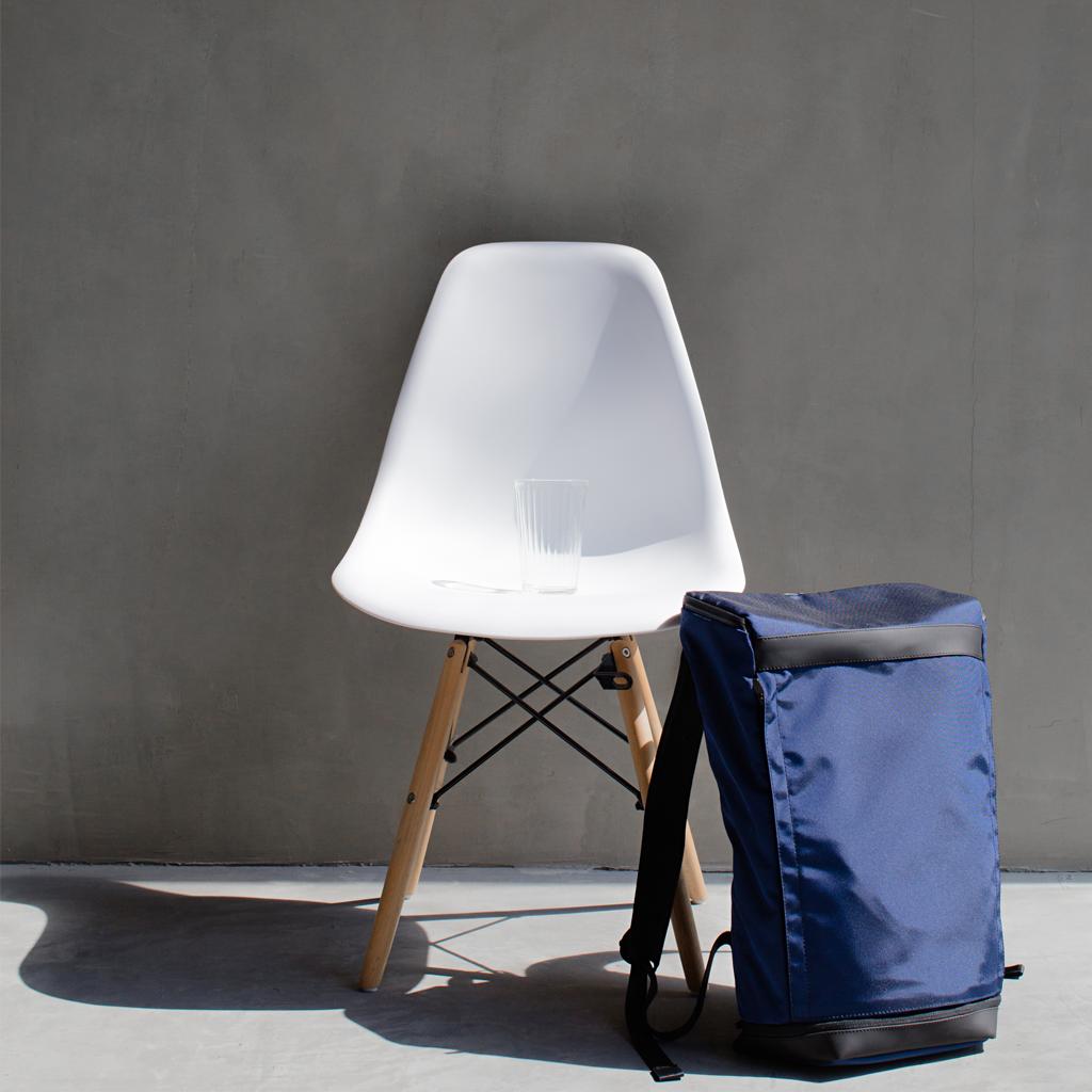 OPPOSETHIS-Minimal-Design-Rucksack-Backpack-4