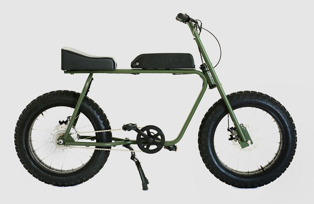 Super-73-Scout-EuropePedelec-E-Bike-2