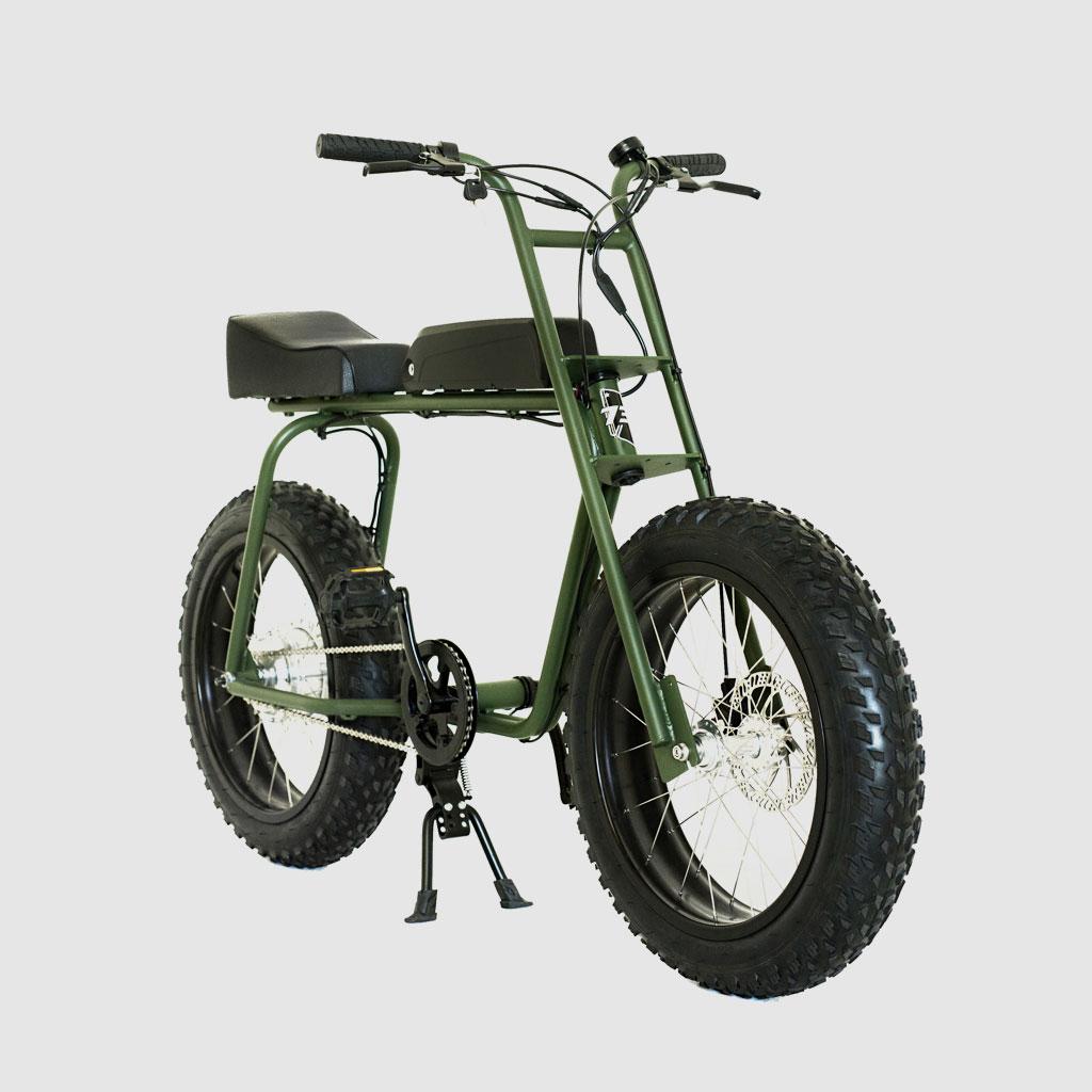 Super-73-Scout-EuropePedelec-E-Bike-3