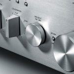 Für Einsteiger und Fortgeschrittene: Neue HiFi-Receiver von Yamaha