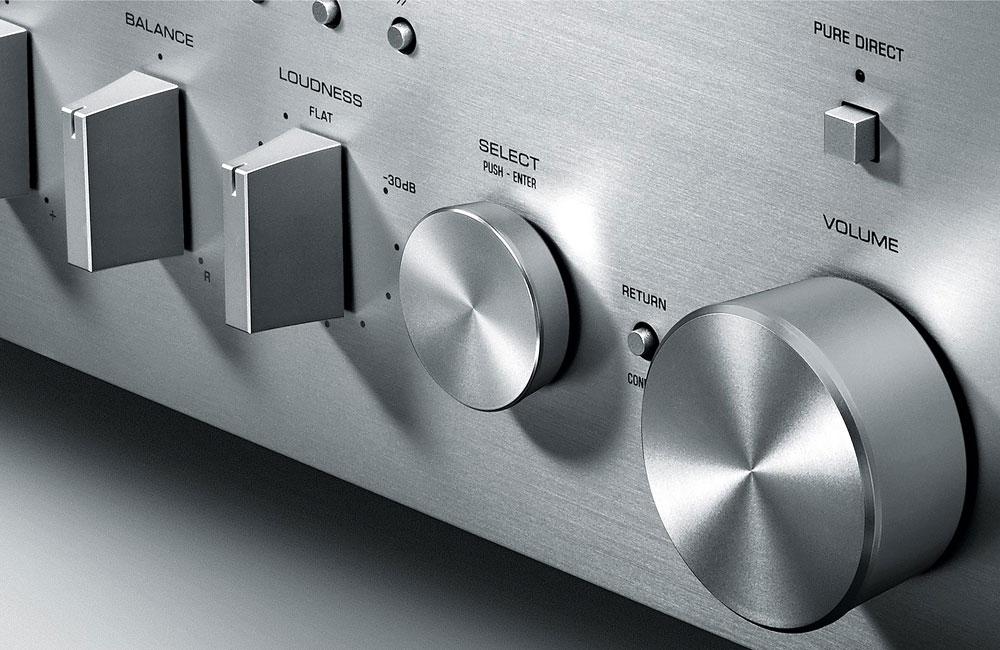 Yamaha-Receiver-R-N803D-Streaming-DAB-HiFi-Teaser