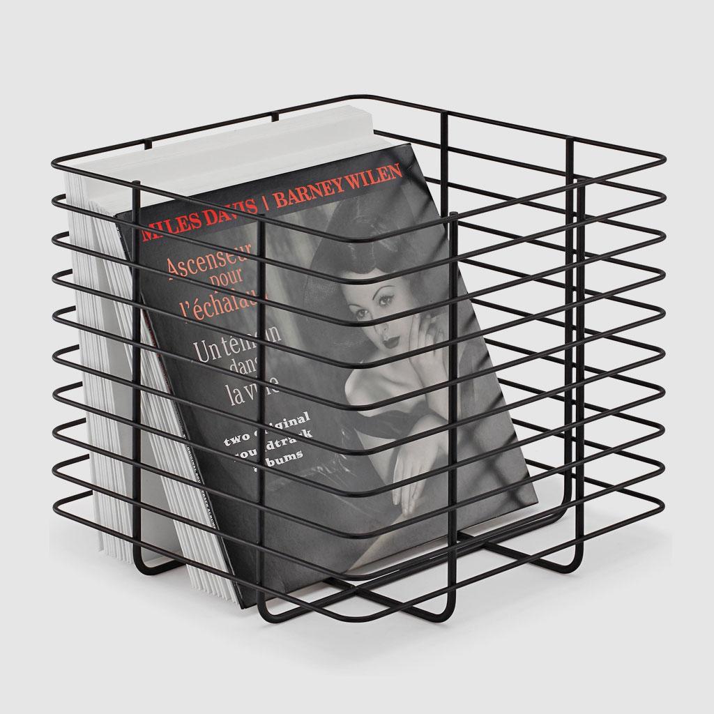 Zomo-Vinyl-Schallplatten-Aufbewahrung-Rack-Cube-2