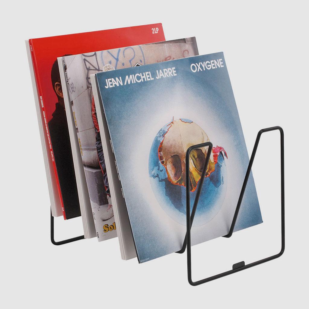 Zomo-Vinyl-Schallplatten-Aufbewahrung-Rack-Loft