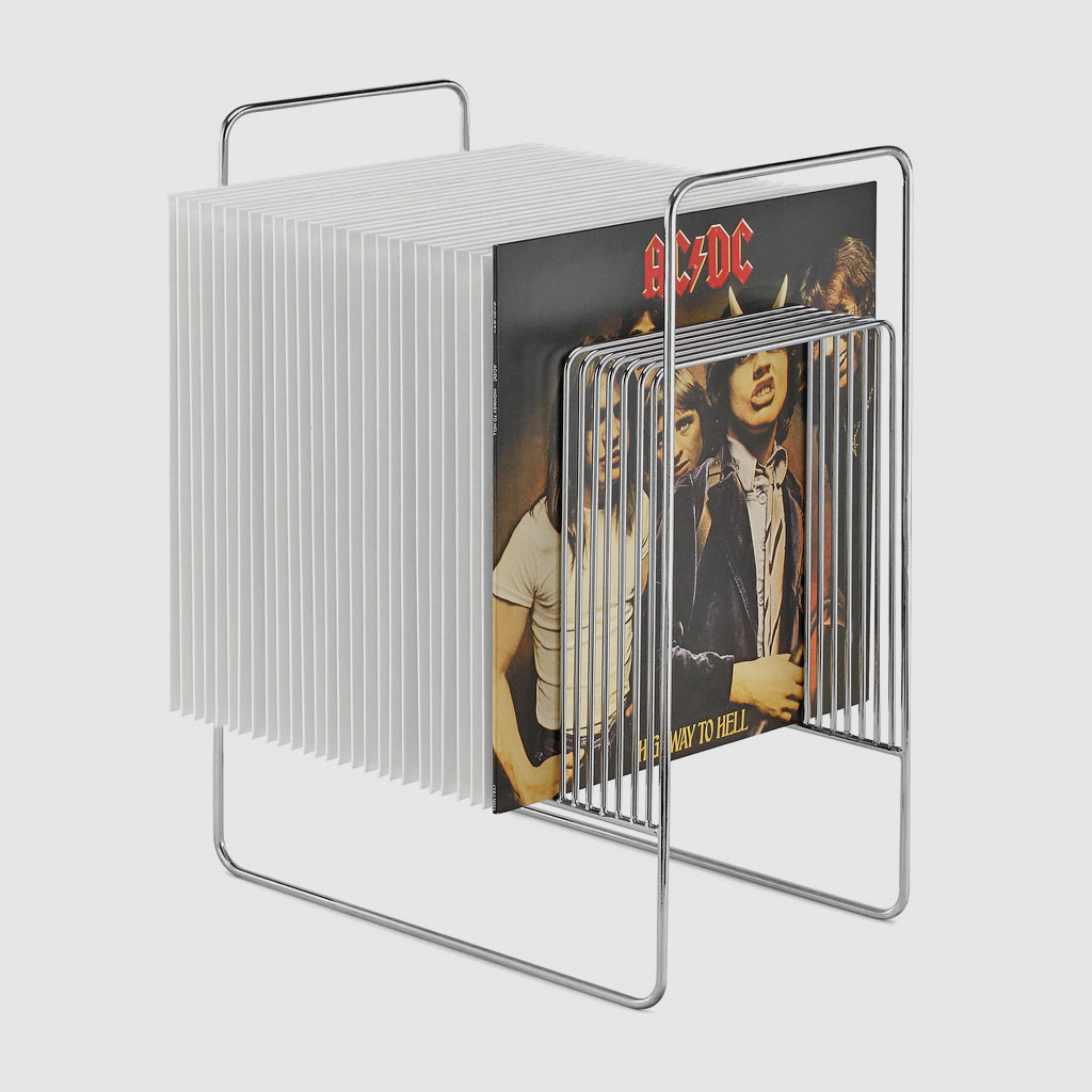 Zomo-Vinyl-Schallplatten-Aufbewahrung-Rack-Studio-2