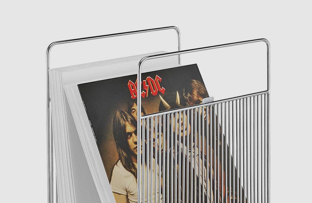 Zomo-Vinyl-Schallplatten-Aufbewahrung-Teaser