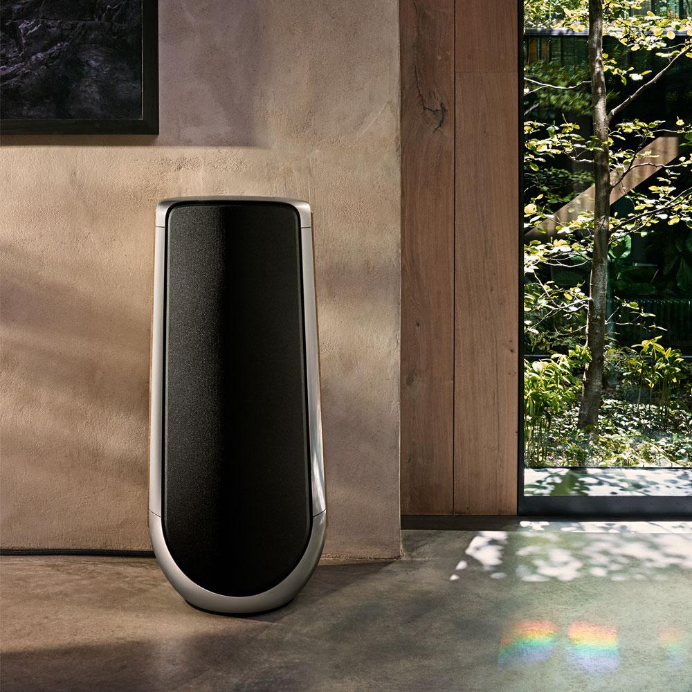 Bang-Olufsen-BeoLab-50-High-End-Design-Speaker-Lautsprecher-3