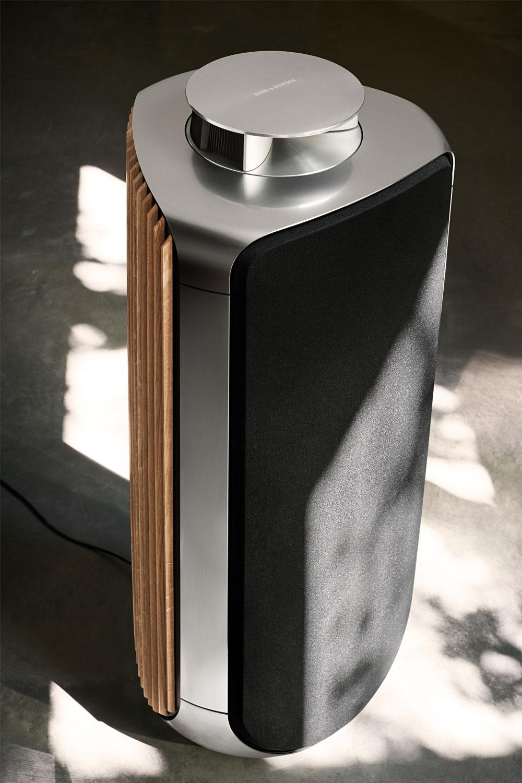 Bang-Olufsen-BeoLab-50-High-End-Design-Speaker-Lautsprecher-4