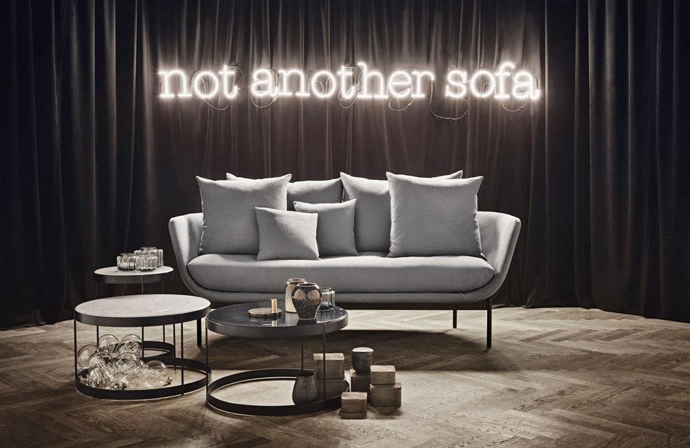 Bolia-2018-Gaia-2-Sitzer-Sofa